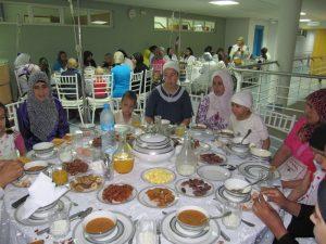 Ramadan au CHOP-Juillet2013 (3)