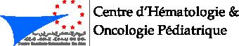 CHOP – Centre d'Hématologie et Oncologie Pédiatrique